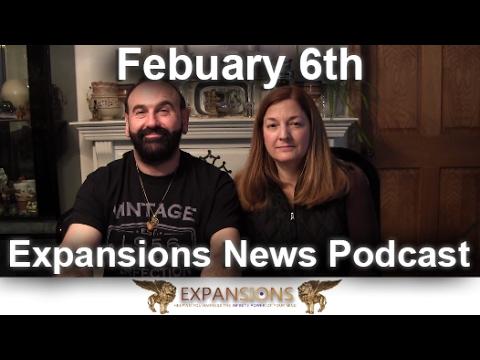California Politics Podcast: A tough week for Janet Napolitano