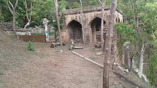 Jamghat gufa Mau  vi. (1)