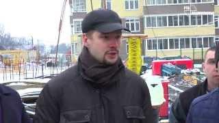 видео ЖК Сакраменто в Балашихе - официальный сайт ????,  цены от застройщика ПИК ГК, квартиры в новостройке