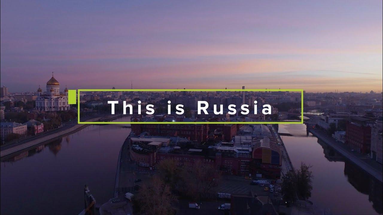 New buildings in Yekaterinburg, 2018-2019 37