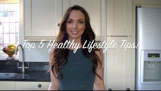 Before you embark on any diet or lifestyle plan/changes it is essential to get the basics right first! i hope enjoy my 5 top tips :) please give this vid...