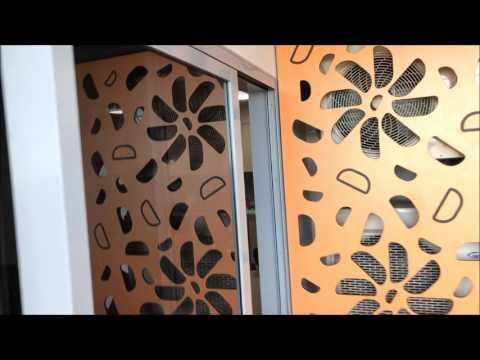 Ramada Suites Zen Quarter  Darwin  Executive 1 Bedroom  Apart