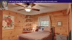 138 Sandbrook Lane, Sylva, NC 28779 - MLS #3454081
