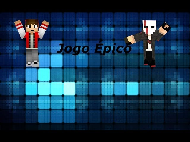 Survival Games-Jogo Épico C/Lorran Videos De Viajes