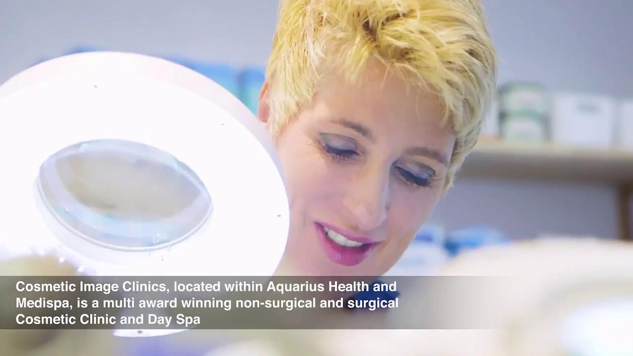 Cosmetic Image Clinics – Award Winning Cosmetic Clinic In