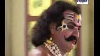 Naik Mochemadkar Dashavatar Vengurla 3