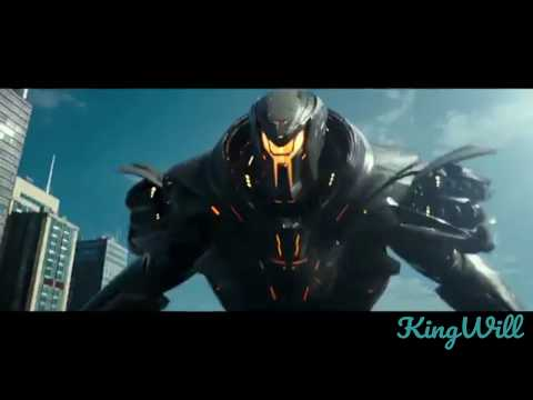p.r,-godzilla-&-kong-tribute~believer-imagine-dragons.