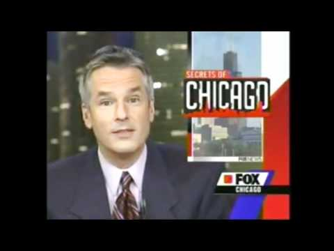 The Night Chicago Died - Music Video History Project