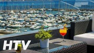 Nautic Hotel & Spa en Can Pastilla