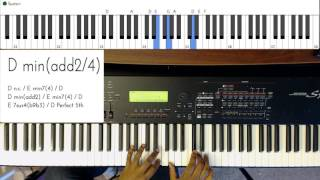 Download For Every Mountain Chords MP3 song and Music Video