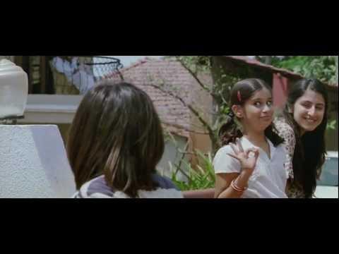 Shafqat Amanat Ali - Dildaara (Stand By Me) [Full HD]
