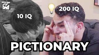 this-is-impossible-offlinetv-plays-pictionary