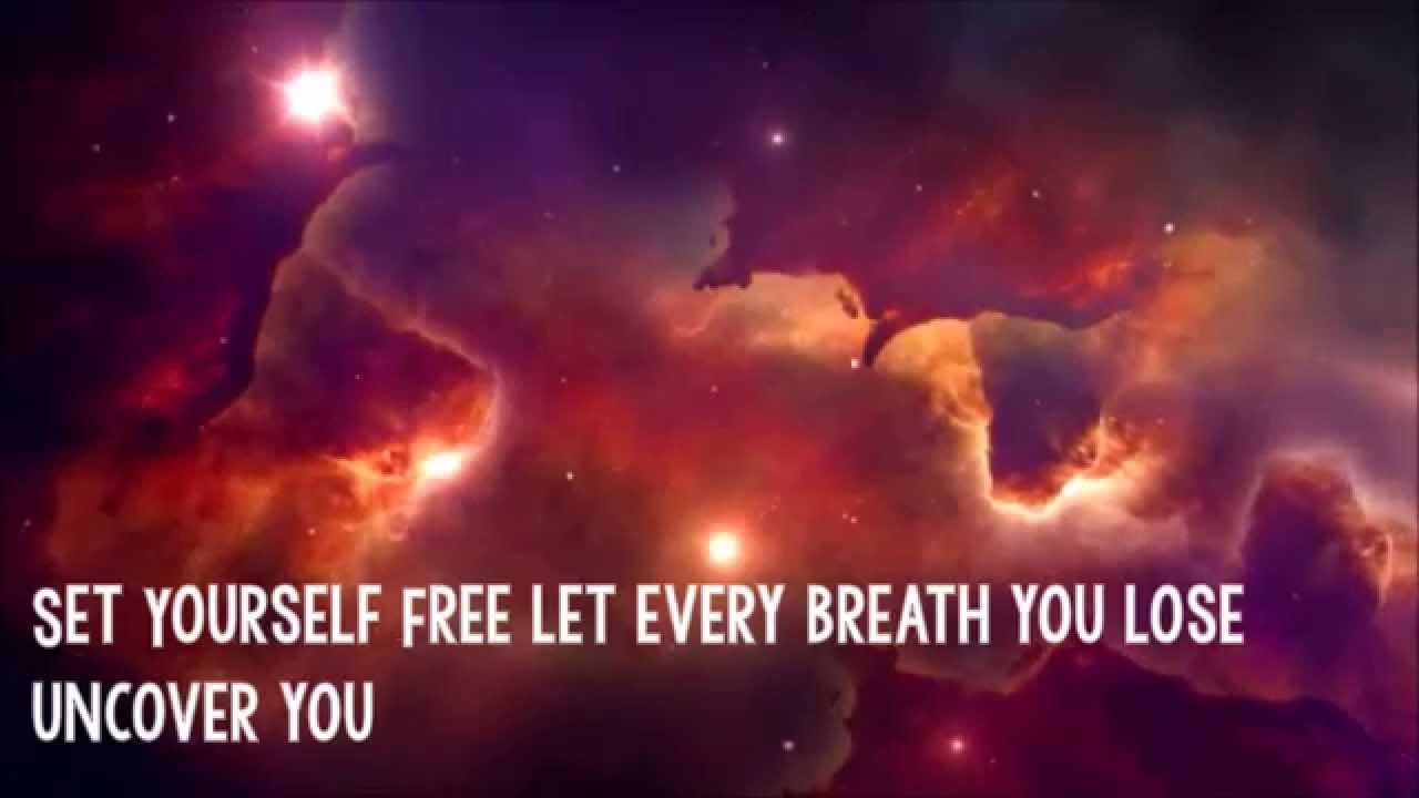 ti?sto set yourself free ft krewella