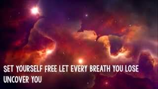 Tiësto - Set Yourself Free ft. Krewella (Lyrics)