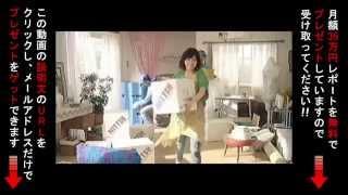 【おすすめの情報1】youtubeで稼ぐ▷︎http://simplevideoworks.upper.jp...