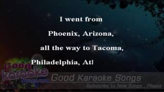 Rock 'N Me - Steve Miller Band (Lyrics karaoke) [ goodkaraokesongs.com ]