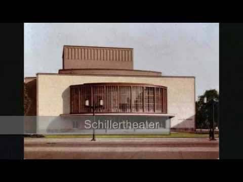 Berlin: Die Stadt der Superlative