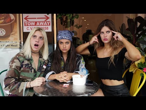 Download Youtube: Unusual Heroes 2 | Inanna Sarkis, Lele Pons & Hannah Stocking