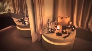 Video: INSTRUMENTS OF PLEASURE (GREEN LEVEL) BY BIJOUX