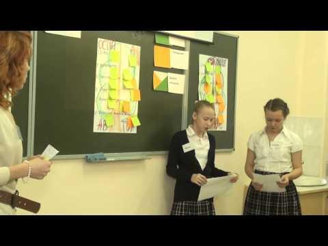 Проект по литературе 6 класс по произведению Тарас Бульба Н.В.Гоголя