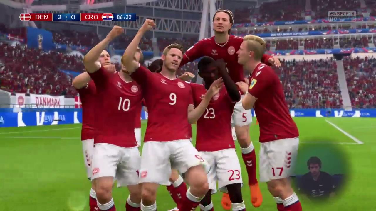 Fußball Wm Livestream