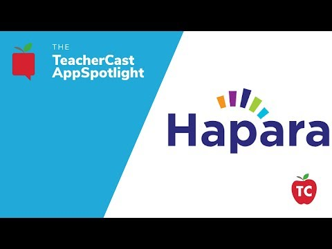 Hapara   Google Apps for Education Management System for School Districts