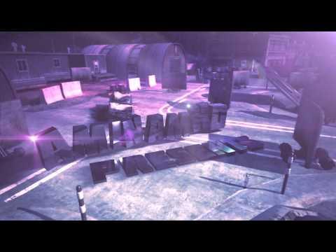 Sick 3D Cinematics | #1 | Cinema 4D - After Effects - Boujou
