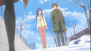 Kanon 2006 English Dubbed Episode 1