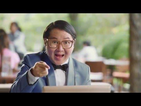 #YouCanDuit SiberOng - Extra Income - 30sec