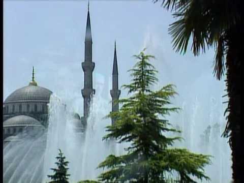 IŞIKLAR Taner Yüncüoğlu