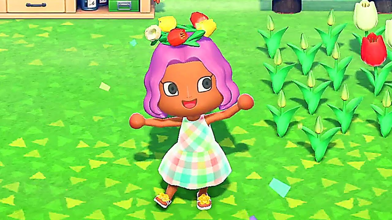 Animal Crossing New Horizons Meerestiere