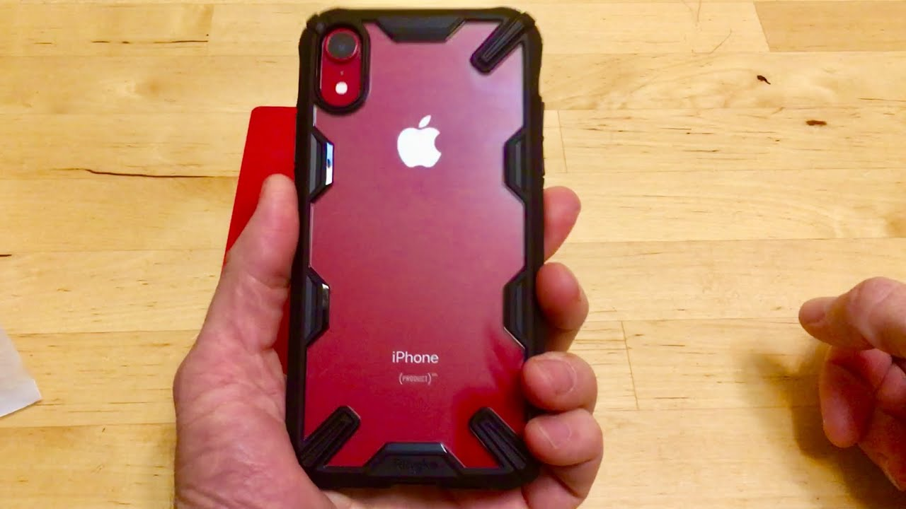 best affordable iphone xr cases