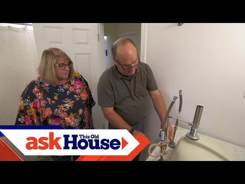 how-to-upgrade-a-bathroom-vanity-|-ask-this-old-house