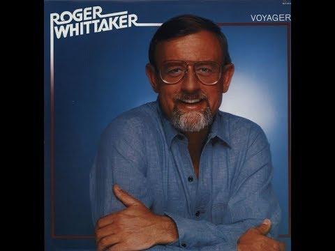 roger whittaker lighthouse 1980 youtube. Black Bedroom Furniture Sets. Home Design Ideas