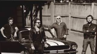 Rival Sons - (new album) Hollow Bones (the making of) pt. 1