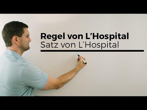 regel-von-(de)-l'hospital,-l'hospitalsche-regel,-satz-von-l'hospital-|-mathe-by-daniel-jung