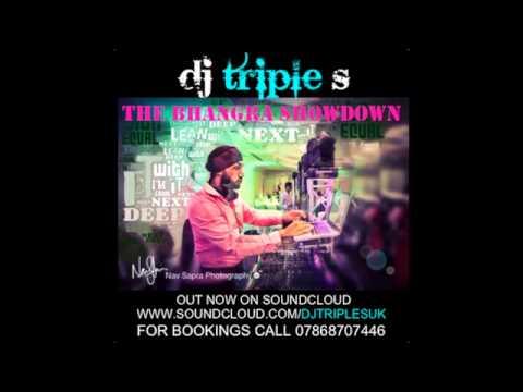 New Bhangra 2013 Mixtape (Yo Yo Honey Singh, RDB, Diljit Dosanjh, Miss Pooja, Garry Sandhu)