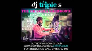 New Bhangra 2013 Mixtape (Yo Yo Honey Singh, RDB, Diljit Dosanjh, Miss Pooja, Garry Sandhu)