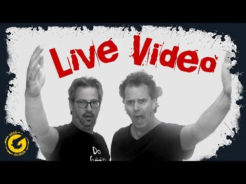 How To Do Live Streaming on Facebook, YouTube & Periscope