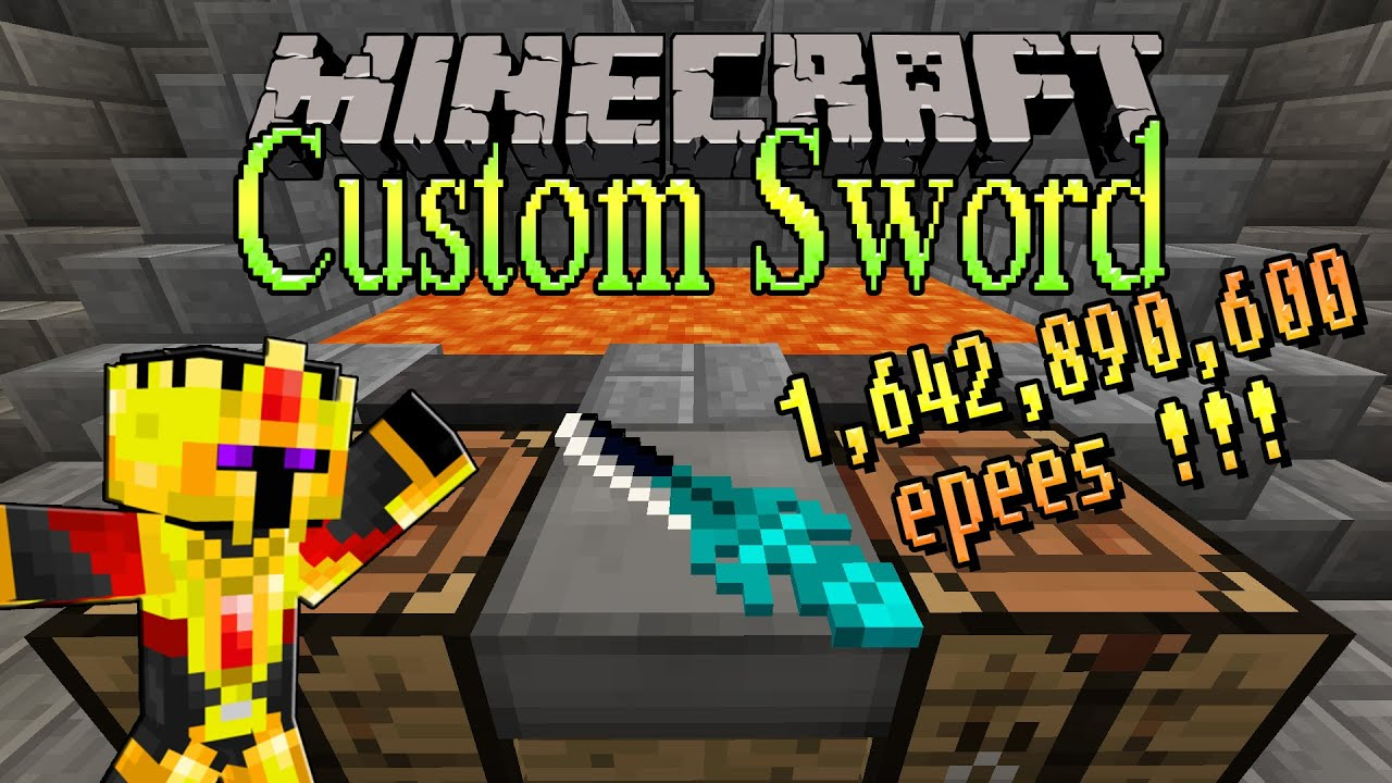 how to get custon mob_spawners 1.10 2