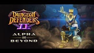 dungeon defender ii free steam key