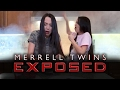 Merrell Twins Exposed ep.3 - Valentine's Day