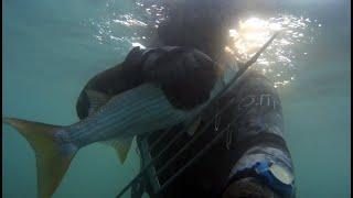 видео Сезон штормов в средиземном море