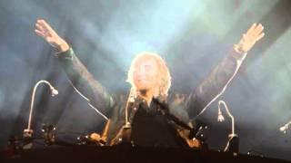 david guetta crank it up(remix 2012)