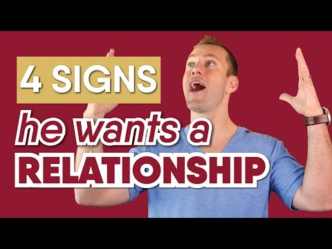he-does-these-4-things-if-he-wants-a-relationship