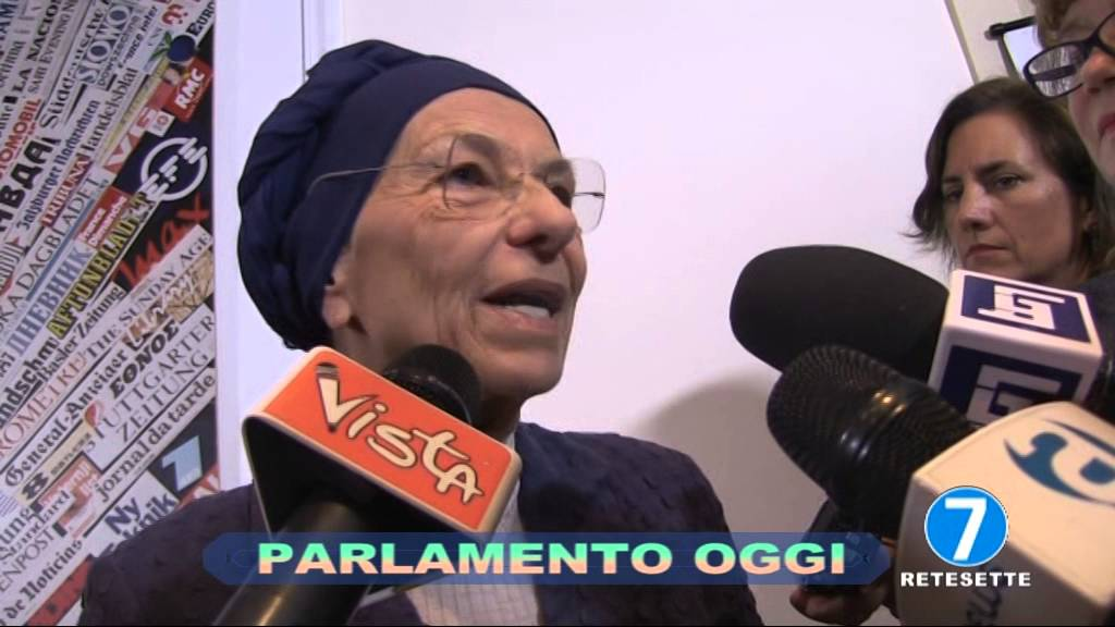 Rete 7 parlamento oggi 25 01 16 youtube for Oggi in parlamento