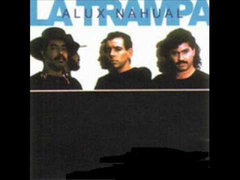alux-nahual-eres-la-unica-1989-paroso85