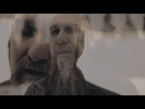 Steve Von Till - Indifferent Eyes (Official Video)