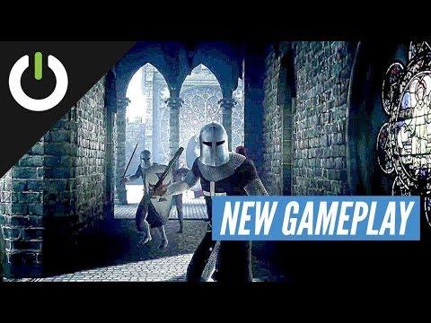 The 25 Best Oculus Rift Games