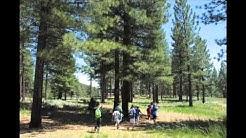hqdefault - Diabetes Summer Camps Texas